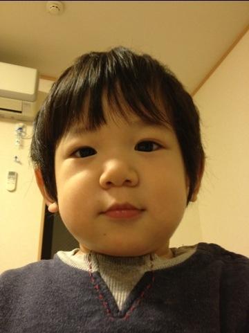 20111014-205603.jpg